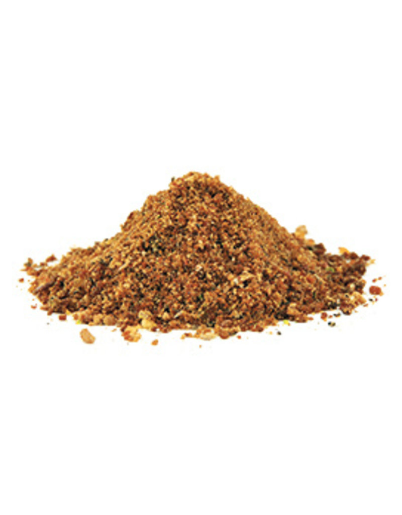 Jaxon Jaxon Method feeder Groundbait Ready Ananas 750gram