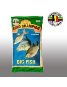 Marcel van den Eynde Marcel van den Eynde Big Fish 1kg