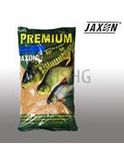 Jaxon Jaxon Premium Karp  Lokvoer 1kg