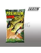 Jaxon Jaxon Premium Voorn  Lokvoer 1kg