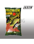 Jaxon Jaxon Premium Brasem  Red Lokvoer 1kg