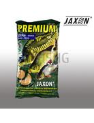 Jaxon Jaxon Premium River  Lokvoer 1kg
