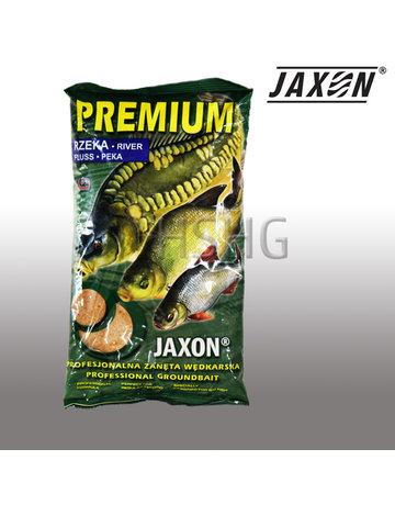 Jaxon Jaxon Premium Rivier  Lokvoer 1kg