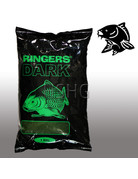 Diversen Ringers Dark Green 1kg