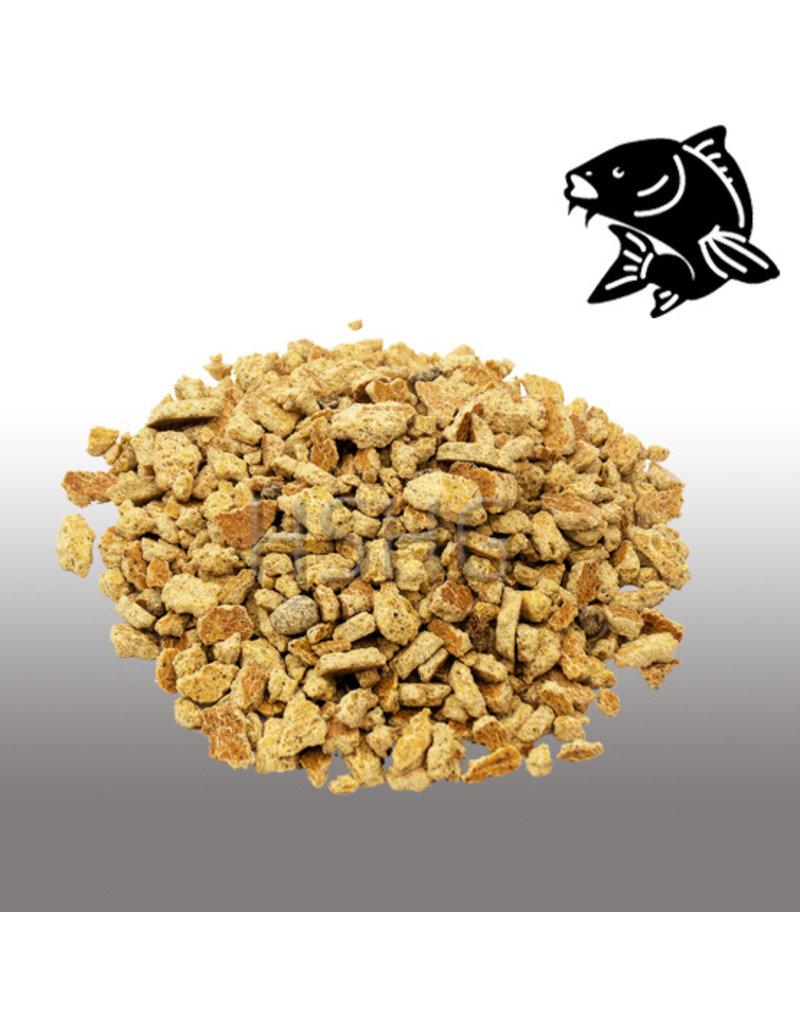 Diversen Maiskiemkoek TTX Grof 1kg