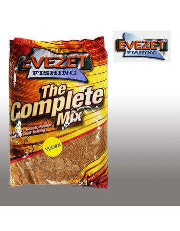 Evezet Evezet The Complete Mix Voorn 2Kg
