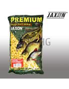 Jaxon Jaxon Premium Mais Zoet Strawberry Ready 1Kg