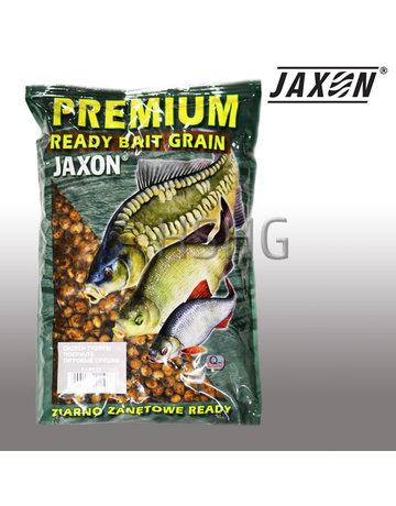 Jaxon Jaxon Premium Tijgernoten Ready 1Kg
