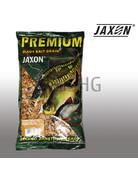 Jaxon Jaxon Premium Particle Mix 3   Ready 1Kg