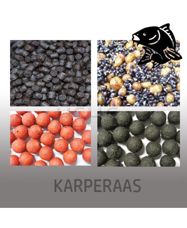 Karperaas