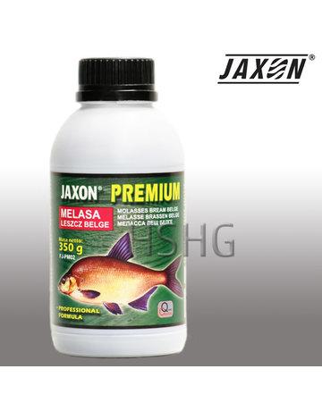 Jaxon Melasse Vloeibaar Jaxon  Brasem Belge 350gram