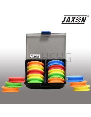 Jaxon Jaxon Rig Box