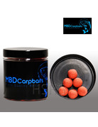 MBD Carpbaits MBD Pop-up Boilie Spicy Devil14mm