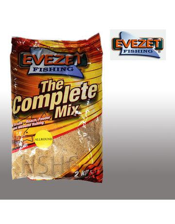 Evezet Evezet The Complete Mix Allround 2Kg
