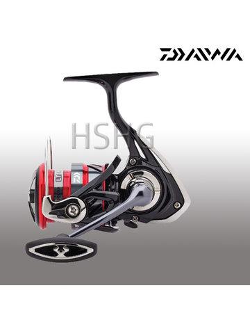 Daiwa Daiwa Ninja LT 2000