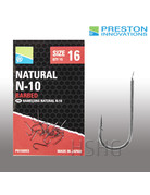 Preston innovations Preston Natural N-10 Vishaak