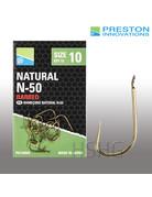 Preston innovations Preston Natural N-50 Vishaak