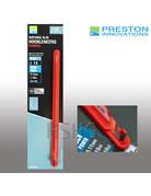 Preston innovations Preston Natural N-20 Hooklengths Onderlijnen