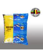Marcel van den Eynde Marcel van den Eynde Sinking Crumb Yellow 500gram