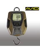 AVID Avid Digital Scales