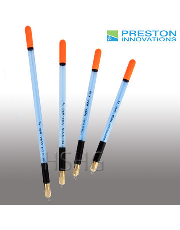Preston innovations Preston Dura Waggler
