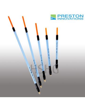Preston innovations Preston Insert Dura Waggler