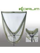 "Preston innovations Korum Power Landing Net Combo 1.8m 42"""