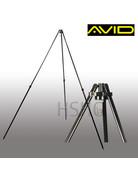 AVID Avid Lok Down Weigh Tripod