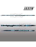 Jaxon Jaxon Eclatis Bolognese hengel 5 meter
