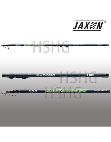 Jaxon Jaxon Float Academy Bolognese hengel 6 meter