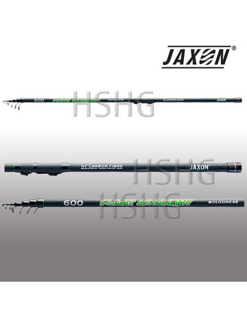 Jaxon Jaxon Float Academy Bolognese hengel 5 meter