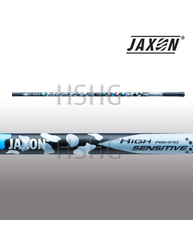 Jaxon Jaxon Tenesa Alpha Telescoop Hengel 5 Meter