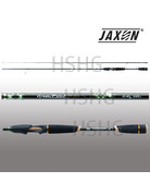 Jaxon Jaxon Green Point XTX Spinhengel 2.70m 20-60gram