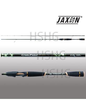Jaxon Jaxon Green Point XTX Spinhengel 2.70m 20-60gram