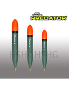 Fox Rage Predator Fox Rage Predator HD Loaded Pencil L