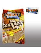 Evezet Evezet The Complete Mix Brasem 2Kg