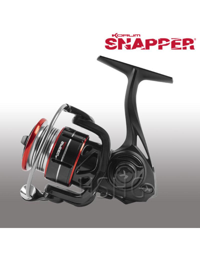 Korum Snapper Korum Snapper Speed SL 1000 werpmolen