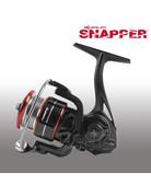 Korum Snapper Korum Snapper Speed SL 2000 werpmolen