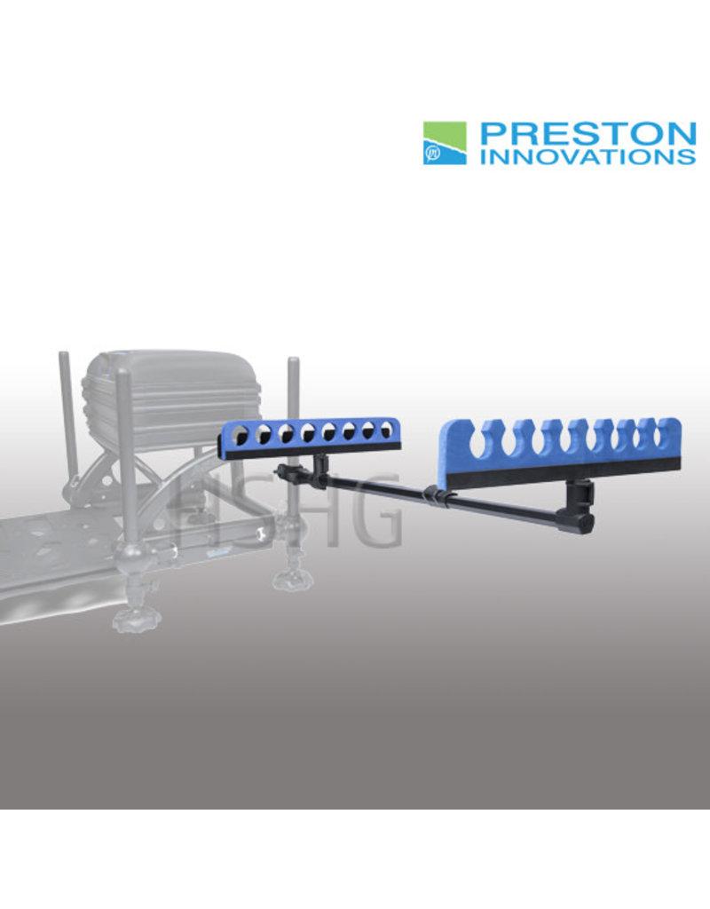 Preston innovations Preston Standard Kit Safe