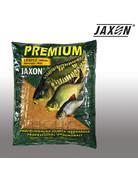 Jaxon Jaxon Premium Brasem Lokvoer 2.5kg