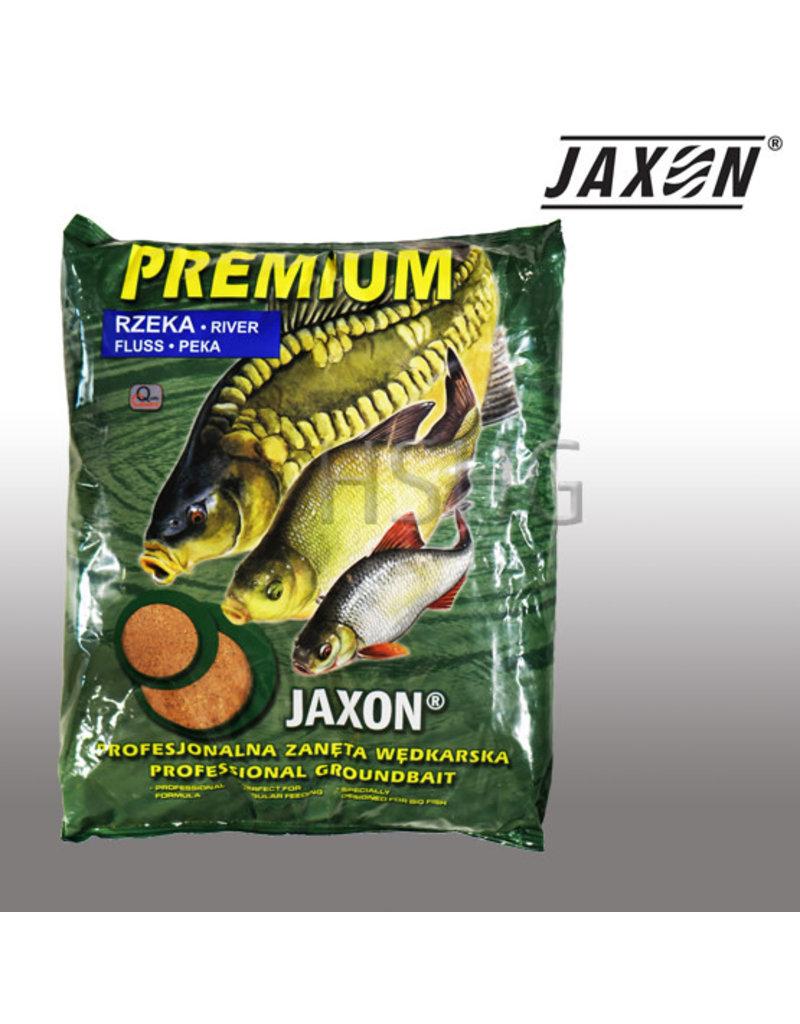 Jaxon Jaxon Premium River Lokvoer 2.5kg