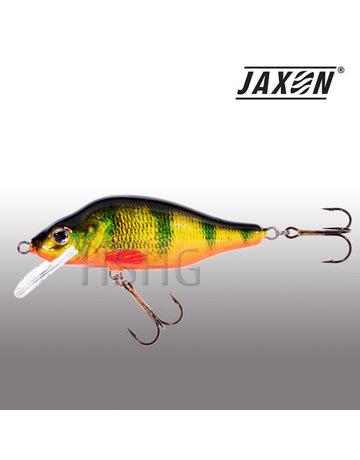 Jaxon Jaxon Valader Floating-OM 9cm 20gram 1.2-1.8m