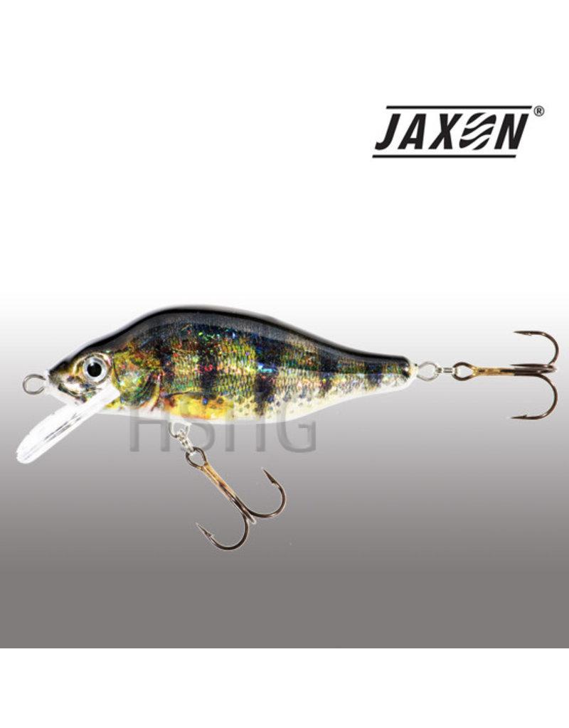 Jaxon Jaxon Valader Floating-ON 9cm 20gram 1.2-1.8m