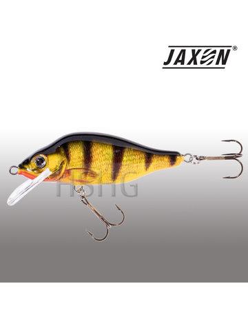 Jaxon Jaxon Valader Floating-OG 9cm 20gram 1.2-1.8m