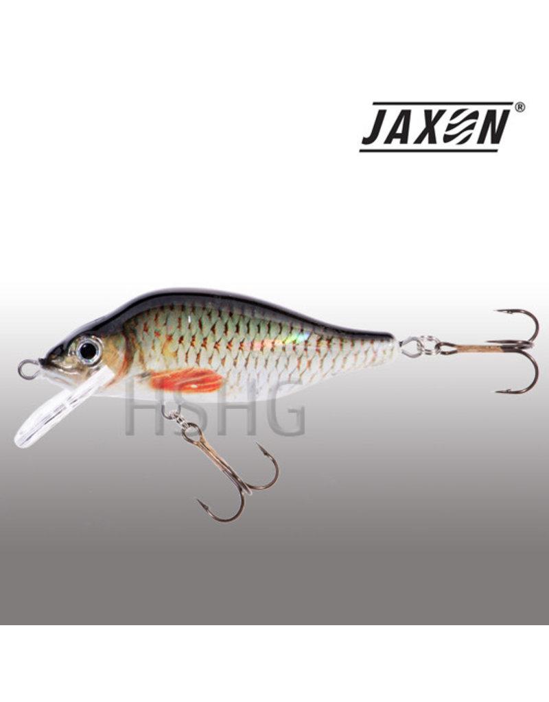 Jaxon Jaxon Valader Floating-A 9cm 20gram 1.2-1.8m
