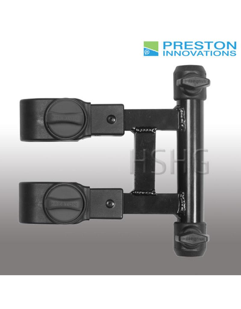 Preston innovations Preston Mega Brolly Arms Short