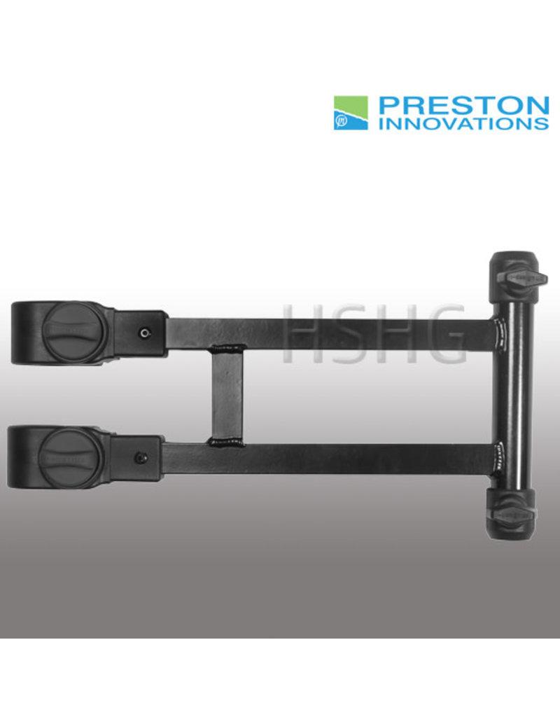 Preston innovations Preston Mega Brolly Arms Long