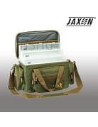 Jaxon Jaxon Vistas en 4tackleboxen