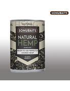 Sonubaits Sonubaits Natural Hemp 400gram