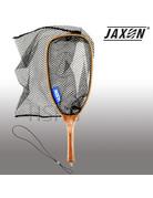 Jaxon Jaxon Classic Trout Net